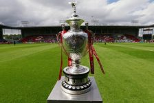 Ladbrokes extends sponsorship of Rugby League's Challenge Cup
