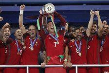 Globosat acquires Brazilian broadcast media rights to UEFA Euro 2020 finals