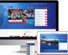 European Hockey Federation launches dedicated live streaming platform