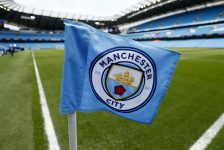 Manchester City and Mundipharma agree new global healthcare partnership