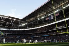 BBC renews NFL rights deal for 2017 season