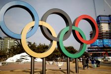 Discovery agrees Olympics deal with German broadcasters ARD and ZDF