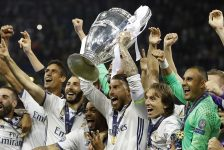 Turner to launch OTT sports platform with live UEFA games set for Bleacher Report