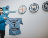 Melbourne City FC becomes first Australian club to sign esports player