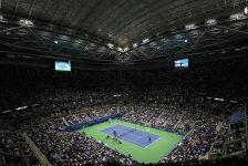 SendtoNews Video announces new partnership with Tennis Channel
