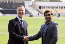 Warwickshire CCC secures partnership with fan-engagement firm Snaptivity