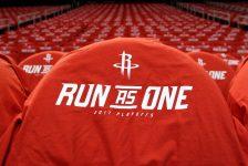 Tilman Fertitta acquires Houston Rockets for NBA-record $2.2 billion