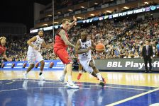 UNILAD agree deal to live stream British Basketball League games