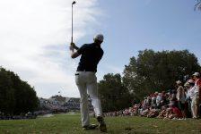 Fujitsu extends Australian Open golf partnership
