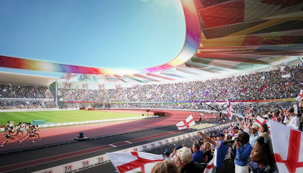 Commonwealth Games Federation 'close' to 2022 host city decision
