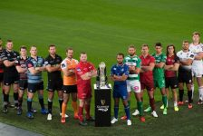 Eurosport expands Guinness PRO14 broadcast partnership