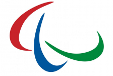 International Paralympic Committee and Visa extend partnership until 2020