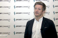 'The virtual terrace of today' – Mike Norrish discusses how BT Sport is combining social media and live TV