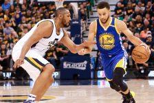 ESPN announce deal to broadcast all NBL vs NBA pre-season games in Australia