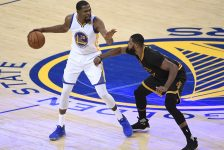 Vice Media agrees NBA digital programming deal