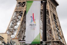 The IOC in Lima – The inside story of the preordained Paris-LA Games Plan