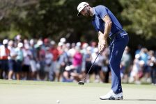 PGA TOUR renews live streaming agreement with Twitter