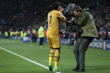 Will tech giants upset Sky and BT's dominance of Premier League TV rights?