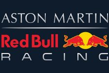 Aston Martin agree deal to become Red Bull F1 team's title sponsor in 2018