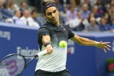 Eleven Sports secure exclusive broadcast rights to Laver Cup in Belgium and Luxembourg