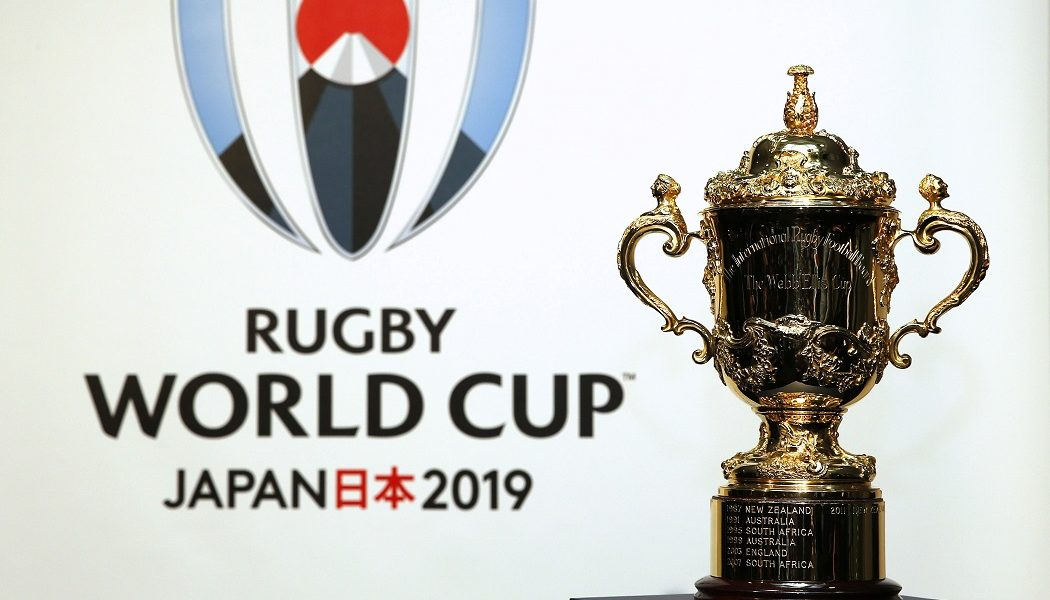 rugby world cup 2019 - photo #7
