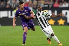 Eleven Sports secure live rights to Serie A TIM in Italy