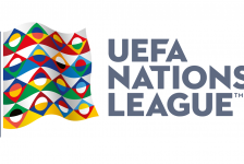 UEFA confirms new Nations League composition