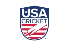 USA Cricket launches new brand to take step towards creation of federation