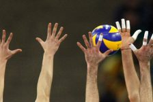 Sportradar brings CEV Champions League Volleyball across Asia and Africa
