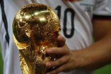 ESPN, FourFourTwo and the Guardian agree commercial deal for 2018 FIFA World Cup