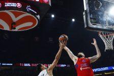 Head & Shoulders becomes new Euroleague Basketball partner