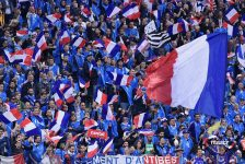 French Football Federation extend and strengthen partnership with Orange