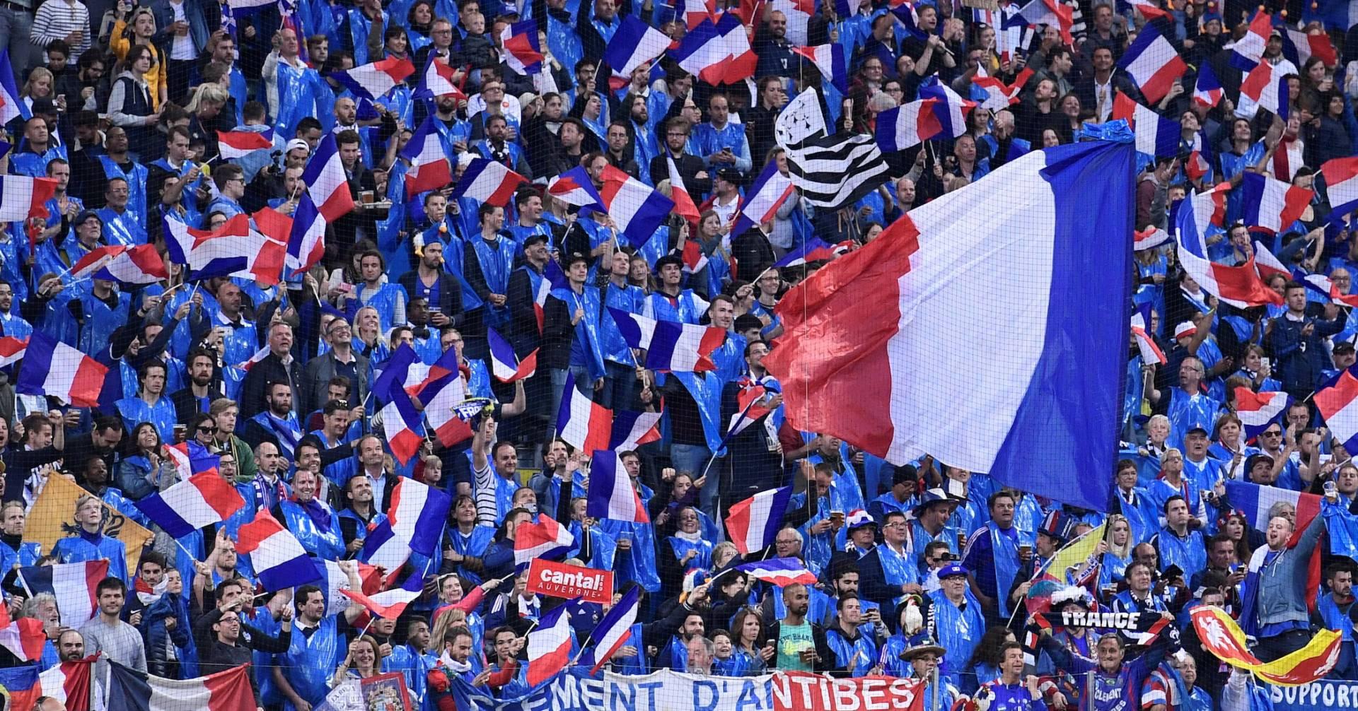 French Football Federa...