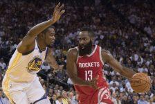 NBA and Kia extend partnership through multiyear agreement