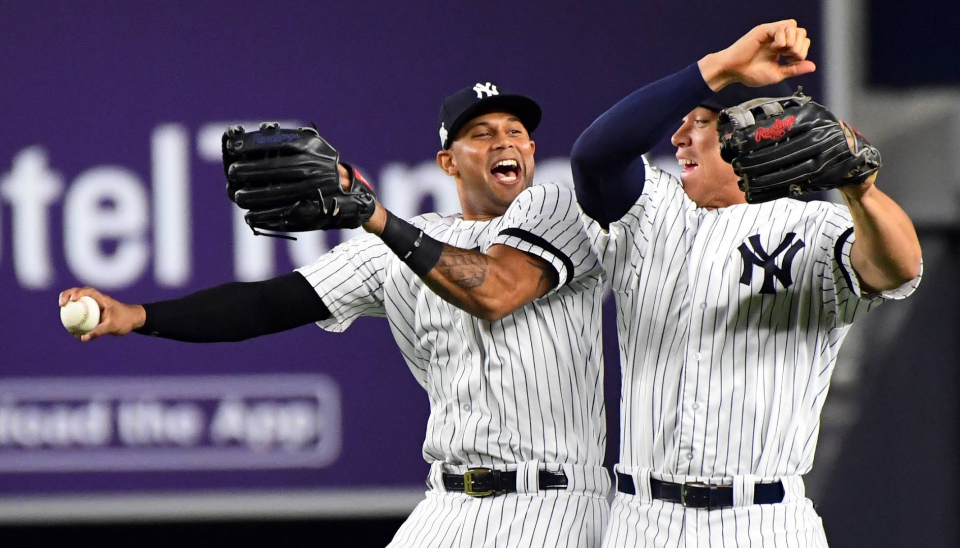 New York Yankees Invest In Esports With New Strategic Partnership