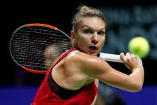 SAP and WTA introduce real-time tennis analytics for media