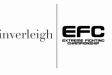 EFC appoints Inverleigh as worldwide distribution partner