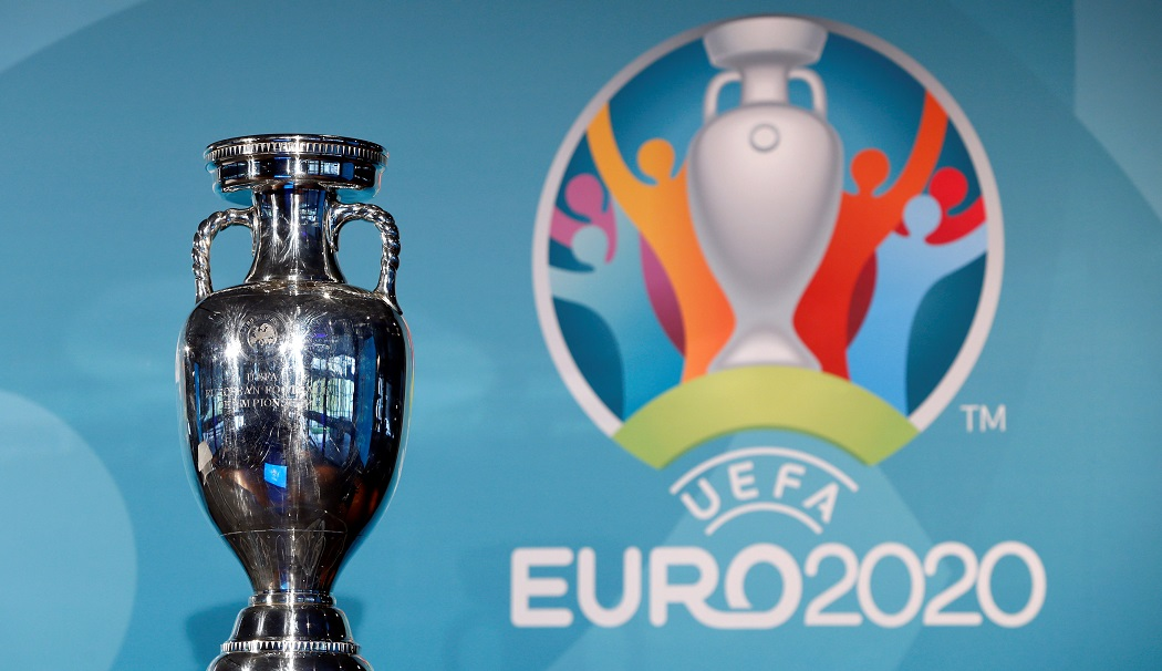 Eleven Sports Secures Rights To Uefa Euro 2020 Qualifiers