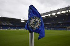Chelsea Football Club announce new partnership with Rexona