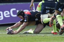 IAC extend Dragons sponsorship with jersey deal