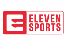 Eleven Sports expands offering with launch of fourth channel in Poland
