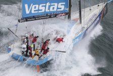 Volvo Ocean Race release list of broadcast partners