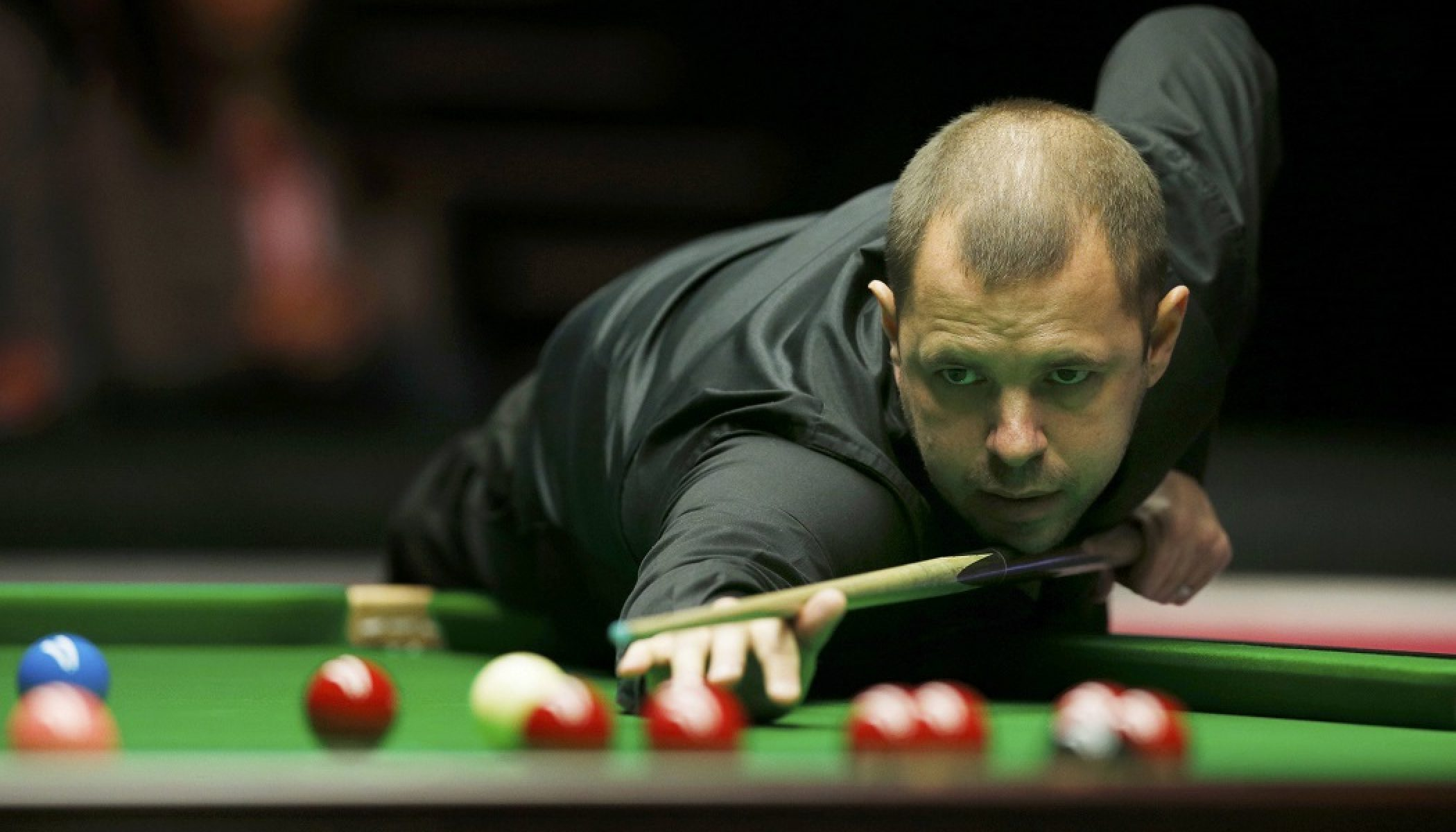 latest discount available half price 188BET announced as title sponsor of '2017 Champion of ...