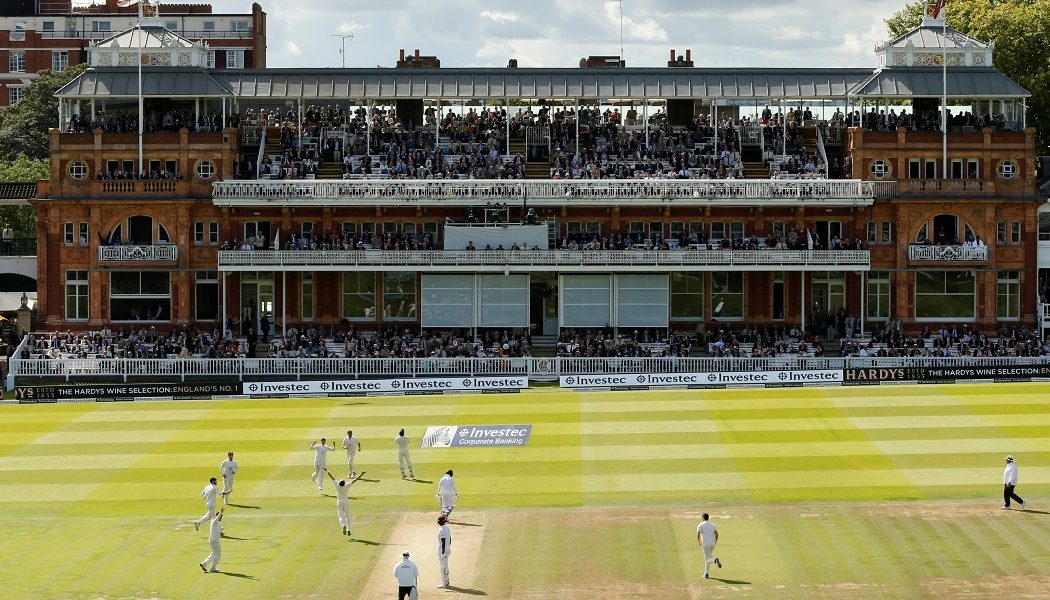 Test cricket is not dying — the five day game still has a unique place in world sport
