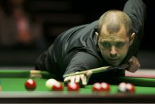 Dafabet named new title sponsor of World Snooker's English Open
