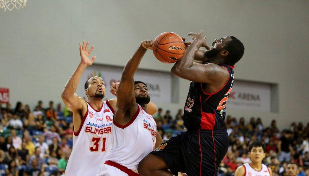 Eleven Sports expands portfolio with Taiwanese basketball partnership