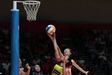 Gullivers Sports Travel becomes Netball World Cup 2019 Official Travel Office provider