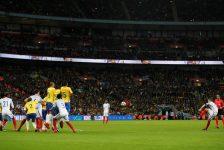 CSM Live appointed as Wembley Stadium branding partner