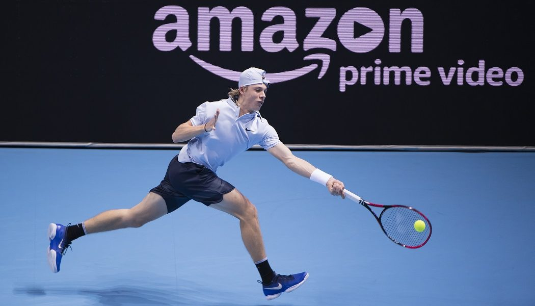 ATP announces two new deals with Amazon Prime Video