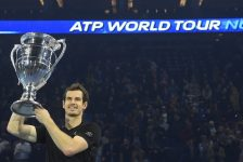 BBC extends ATP World Tour Finals broadcast deal up to 2020